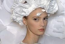 Fashion Headpieces
