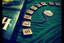 """""""Hogwarts"""""""