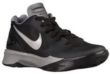 Volley shoes