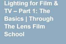 film - teorie