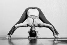 Thai-Yoga Therapy