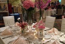 1 - MM Premium Events Bridal and Quince Showcase / Showcase