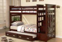 [[bedrooms]]