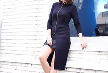 Looks Aline Flores / Sou uma apaixonada por Moda e amo compartilhar o que gosto e o que sei com vocês! Nesta pasta, todos os meus looks!