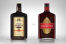 07_bottle