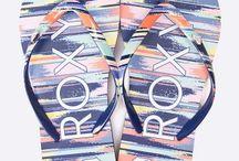 Slapi si papuci de plaja pentru femei / http://belladiva.org/slapi-si-papuci-de-plaja-pentru-femei-pe-care-ii-poti-lua-cu-tine-in-vacanta-de-vara-2016/
