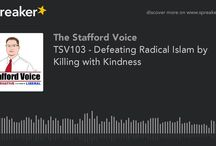 TSV Podcast Replays