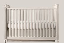 Βρεφικό έπιπλο - Baby's furniture