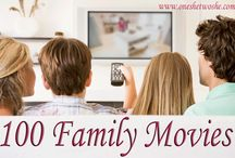 {Do: Fun Activities for NOW} / Trying to get organized. Our family, the kids, myself...