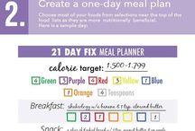 21-Day Fi