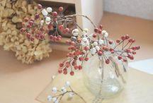 入賞作品『新年を華やかに!三が日限定!植物と共にお正月を祝うフォトコンテスト』