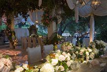 Wedding2013