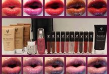 Younique Makeup / Be sure to visit my website... www.youniqueproducts.com/marshavickery Like my Facebook page...  www.facebook.com/marshavickery07  Want free product? Host a party! Want extra cash? Join my team for only $99. No in home parties, free website, no monthly auto ships and you get paid daily.  #makeup #3Dmascara #3Dlashes #extraincome #stayathomemoms #makeupartists #sexylashes #beautifuleyes #cheermoms #dancemoms #socialnetwork #extraincome #stayathomemom