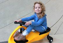 Recenzje TwistCarów / Testy, recenzje opinie prosto od dzieci i ich rodziców- czyli najlepsze źródło informacji ;)