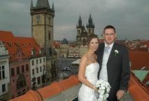 Czech Republic Weddings