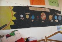 ideas for my kindegarden classroom!!