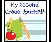 2nd Grade / by Denise Woolston