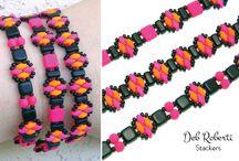 Free bead patterns / free bead patterns