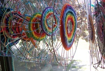 art projects- sculpture