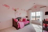 Beautiful Bedrooms / Beautiful bedrooms featured in our amazing homes!
