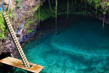 Must Do: Samoa