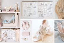 Emmy Shoes | Undeniable Beauty