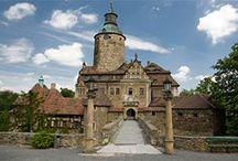 Ciekawe miejsca / Zdjęcia interesujących miejsc w Polsce