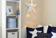 Design Styles_Kids Bedroom