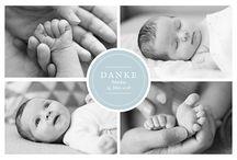 Photos bébé