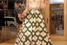 HijabModesty.Istanbul  Dresses