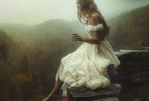ködös kép