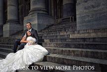 Adelaide Weddings / Weddings held in Adelaide city