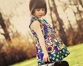Little Girls Fashion / by Bearable Deals