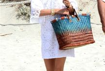Letná móda