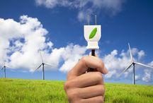 Business: Green Business