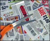 Couponing / by Dottie Herr