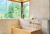 _baths