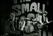 Small Faces / by Ruud Mesker