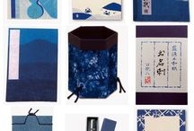 Awagami Washi Paper