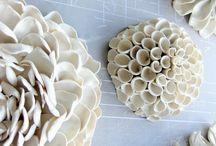 Glina i polymere clay