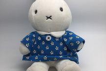 Plush Toys Soft Toys DIsney ,jellycat / plush toys,sofy toys,disney,keel,build a bear,jellycat