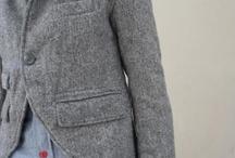 fashion / by Hillary Kelly