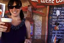 Women+Beer