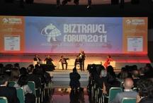 BizTravelForum 2011 - FORUM SUL TURISMO