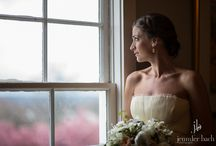 Jonathan Edwards Winery Weddings