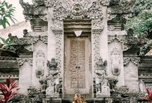 Bali photoshoot ideas