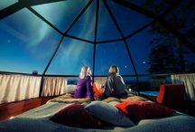 Finland Trip Ideas