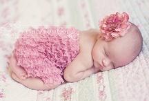 Precious,Precious,Precious / by Charlene Adams
