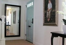 Home - Entryway