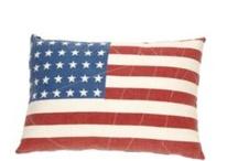 Pillows / by Megan Patton